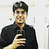 Sahil Kapoor Travel Blogger