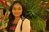 Ritupurna Dash Travel Blogger