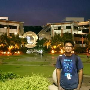 Thakur Satinder Singh Travel Blogger