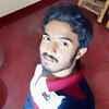 Shreyas Raj Travel Blogger