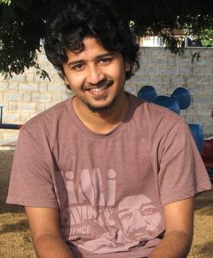Ganesh Travel Blogger