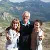 Rod King Travel Blogger