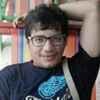 Dharmen Maru Travel Blogger