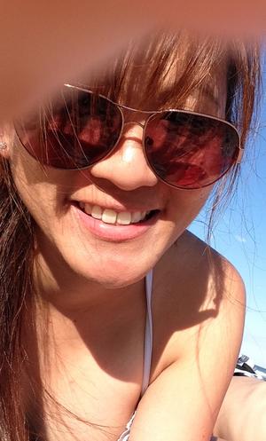 missywanderlust Travel Blogger