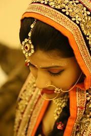 Anu Aswal Travel Blogger