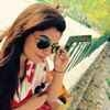 Sarita Pawar Travel Blogger