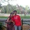 Sandhiya Kuti Travel Blogger