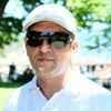 Ali Alan Nasiroghli Travel Blogger