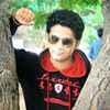 Akshay Bhegade Travel Blogger