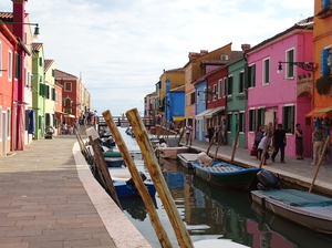 Italy in 7 days: Travel Guide and Itinerary