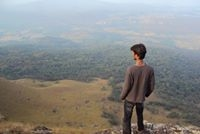 Gurikaar Akash Travel Blogger