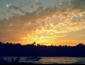 Malvan : Scuba Diving Trip