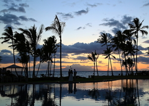 What to Do In Maui: A 5-Day Guide