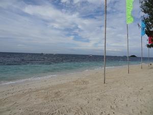 Malapascua - Cebu Trip 2013