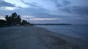 Trincomalee.. Calm, serene and unexplored