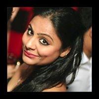 Shikha Sharma Travel Blogger