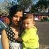Priyanka Shankar Travel Blogger