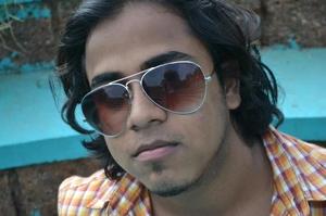 johari Travel Blogger