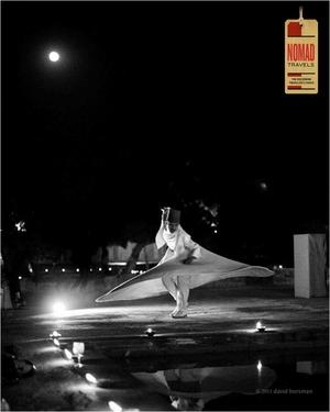 The Sufi Festival - Jodhpur