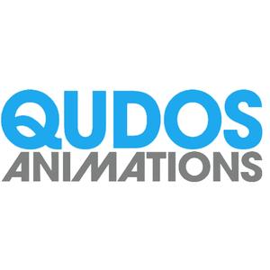 Qudos Animations Travel Blogger