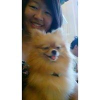 Charmaine Lim Travel Blogger