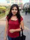 Richa Vaid Travel Blogger