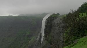 Picturesque Parikrama of Bhandardara Dam