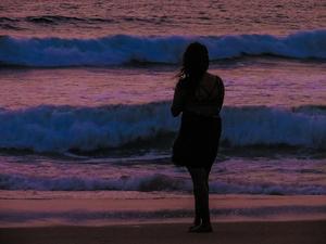 Reema Thakur Travel Blogger
