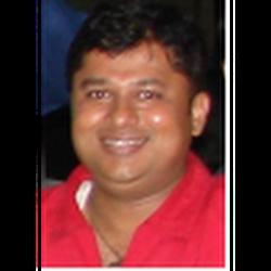Premal Mehta Travel Blogger