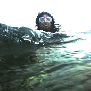 Sumit Purohit Travel Blogger