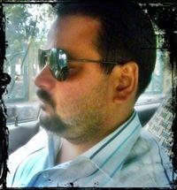 Neeraj Tiwari Travel Blogger