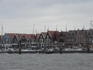 Amsterdam Offbeat Path - Beyond Clubbing and Smoking