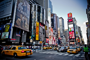 10 Cities to Live in Before you Die