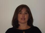 Julie Waldman Travel Blogger
