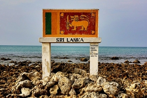 5 Sri Lankan Destinations To Visit Before Others Get There
