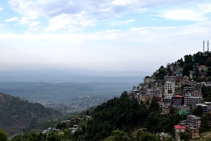 "Solo Travel: McLeodGanj ""All you need to know"""