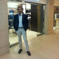 Sujith Thyagarajan Travel Blogger