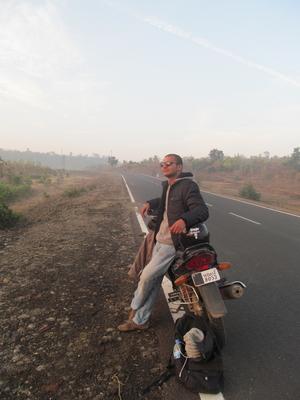 Erotic Khajuraho