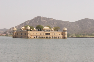 Jaipur – Where history begins