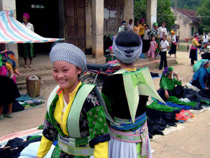 A Taste of Culture in Vietnam: Part I