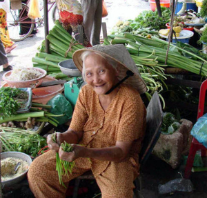 A Taste Of Culture In Vietnam: Part II