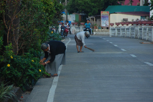 Batanes: A budget itinerary