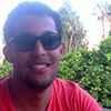 Mokhtar Mahjoubi Travel Blogger