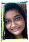 Swati Singhania Travel Blogger