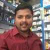 Chandra Shekar Travel Blogger