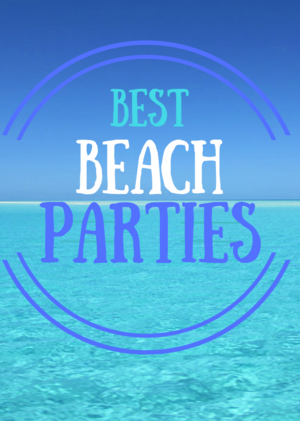 6 Wildest Beach Party Destinations In Asia For Single Men