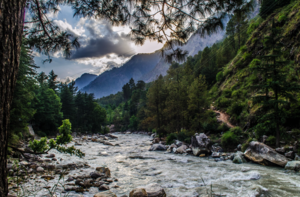 Myths And Legends That Will Make You See Parvati Valley In A Whole New Light