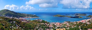 Stop Everything: The U.S. Virgin Islands Are Paying People To Go There In 2017 (Really)