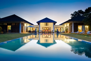 This Company Will Pay You $10,000 To Stay In Luxury Homes Around the World