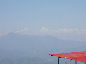 Ranikhet - Perfect weekend destination